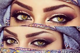 بالصور صور عيون حلوه , اجمل عيون العالم فى صور رائعه 4266 6