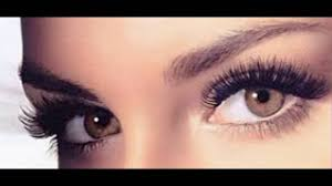 بالصور صور عيون حلوه , اجمل عيون العالم فى صور رائعه 4266 7