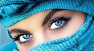 بالصور صور عيون حلوه , اجمل عيون العالم فى صور رائعه 4266 8