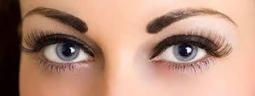 بالصور صور عيون حلوه , اجمل عيون العالم فى صور رائعه 4266 9