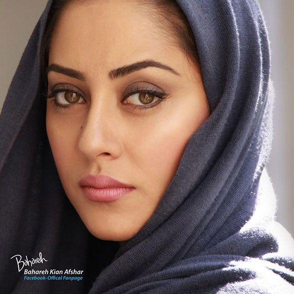 صور بنات ايرانيات , بنات ايران الجميلات
