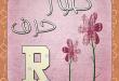 بالصور صور حرف r , صور مميزه لحرف R 4274 1 110x75