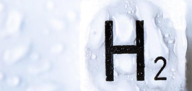صوره اخطار غاز الهيدروجين , تعرف معنا على غاز الهيدروجين و اخطاره