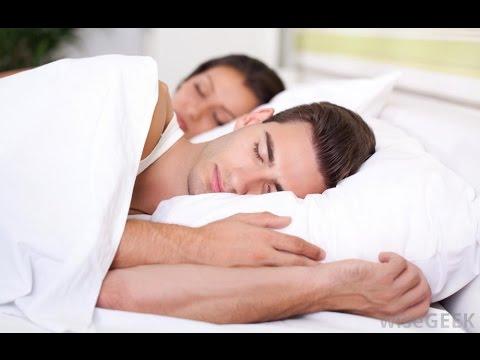 بالصور كيف انام بسرعة , افضل نصائح مذهله تساعدك على النوم بسهوله 4305 2