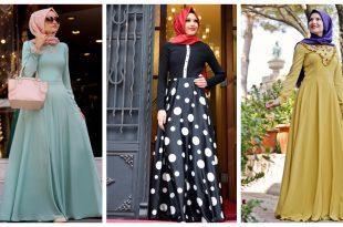 صوره موديلات حجابات تركية , اروع مجموعات الحجابات التركى الجديده