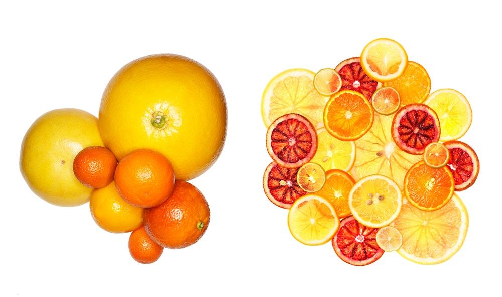 صورة فيتامين سي , حصريا اهم فؤائد فيتامين سى Vitamin C و مصادره الطبيعيه فى الطعام