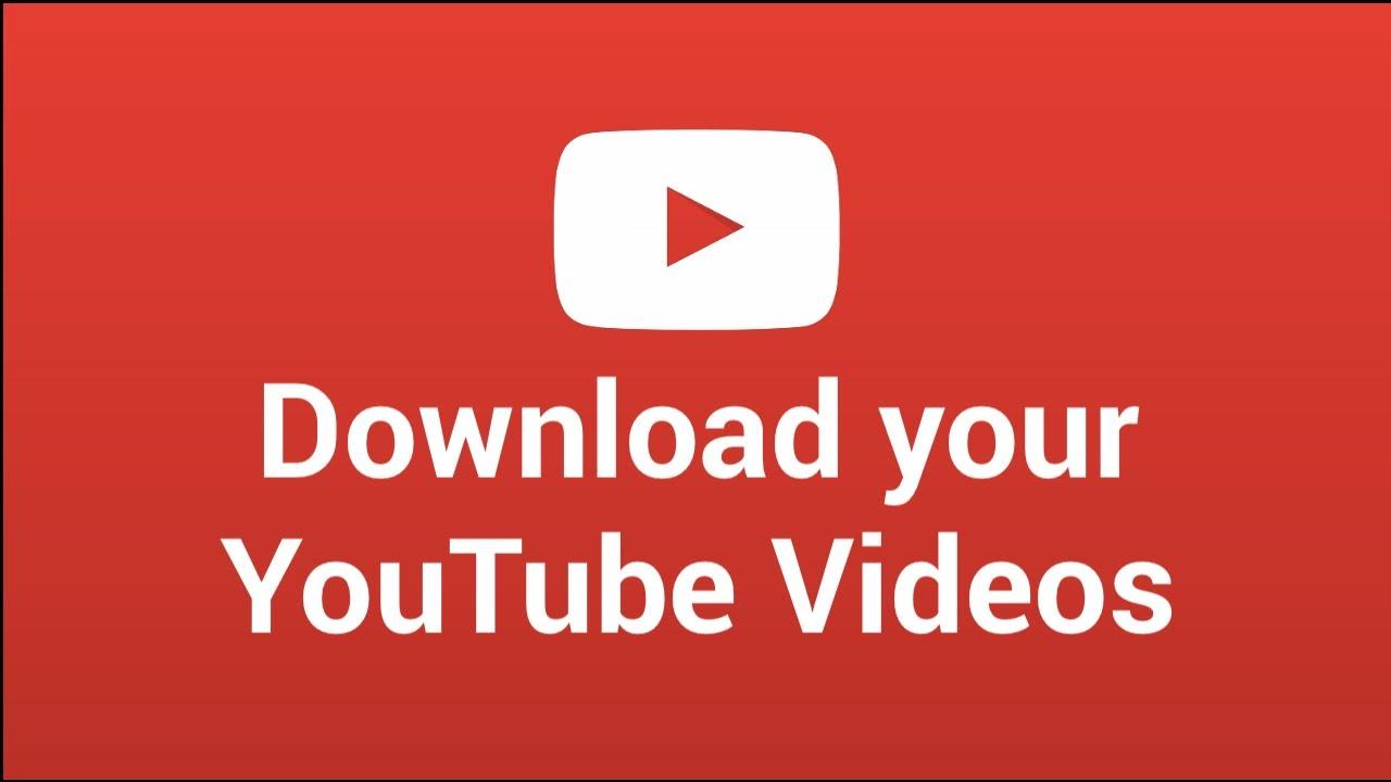صورة تحميل فيديو من اليوتيوب , افضل طريقه لتحميل الفيديوهات من اليوتيوب