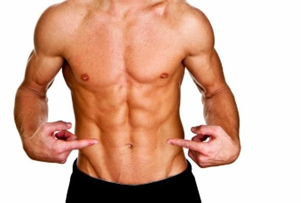 صورة تمرين العضلات , افضل التمارين الرياضيه لعضلات الجسم كله