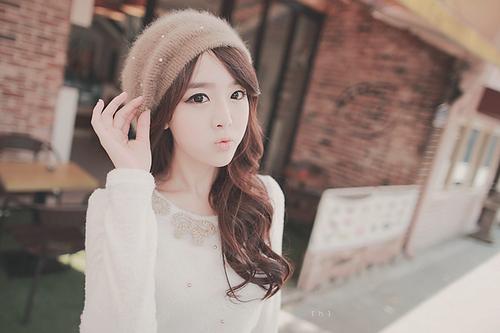 بالصور خلفيات بنات كوريات , اجمل صور وخلفيات لبنات كوريا الجميلات 4359 1