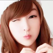 بالصور خلفيات بنات كوريات , اجمل صور وخلفيات لبنات كوريا الجميلات 4359 5