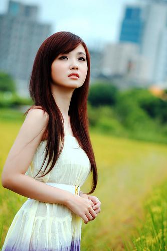 بالصور خلفيات بنات كوريات , اجمل صور وخلفيات لبنات كوريا الجميلات 4359 8