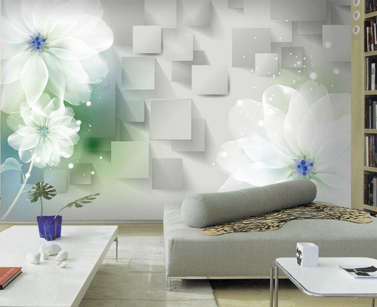 بالصور ورق جدران للمجالس , ابداع ورق الجدران للمجالس فى صور رائعه 2019 4369 9