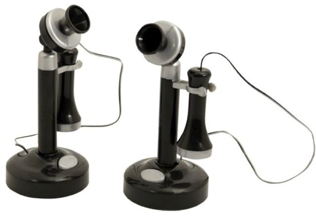 بالصور من اخترع الهاتف , تعرف معنا على اول من اخترع الهاتف 4390 2