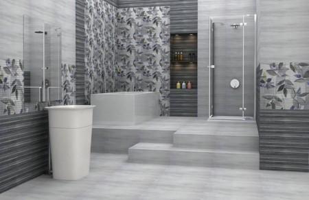 بالصور ديكور حمامات سيراميك , افخم صور ديكورات سيراميك الحمامات 4394 1