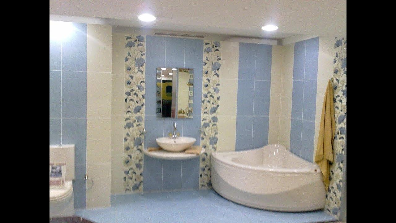 بالصور ديكور حمامات سيراميك , افخم صور ديكورات سيراميك الحمامات 4394 10