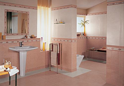 بالصور ديكور حمامات سيراميك , افخم صور ديكورات سيراميك الحمامات 4394 11