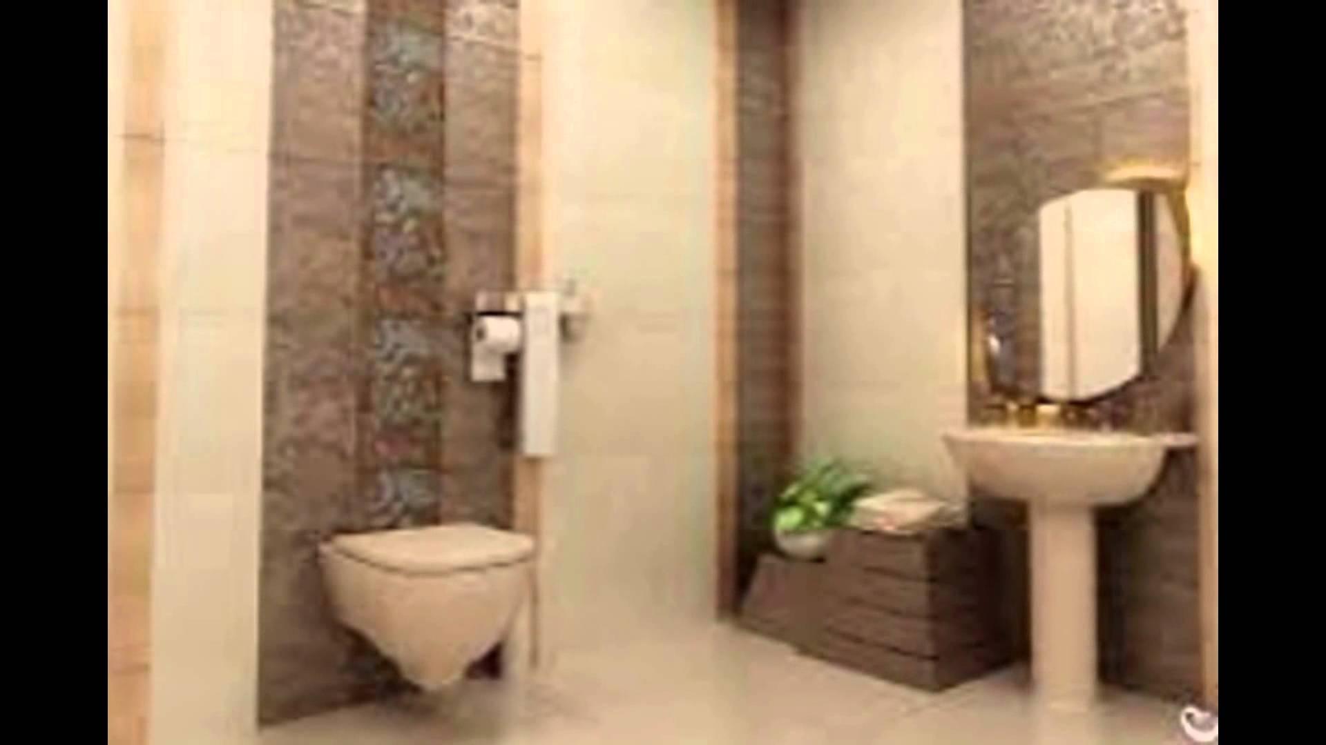 بالصور ديكور حمامات سيراميك , افخم صور ديكورات سيراميك الحمامات 4394 2