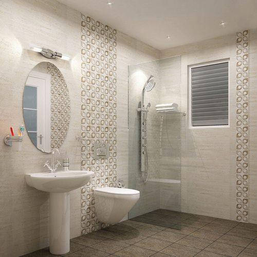 بالصور ديكور حمامات سيراميك , افخم صور ديكورات سيراميك الحمامات 4394 3