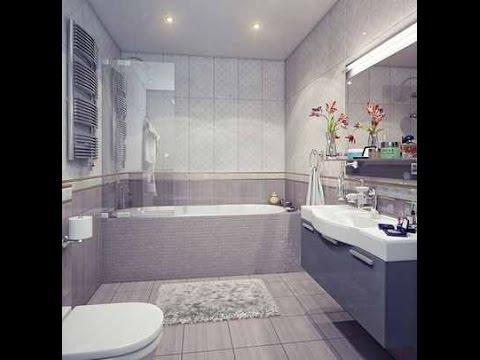 بالصور ديكور حمامات سيراميك , افخم صور ديكورات سيراميك الحمامات 4394 6