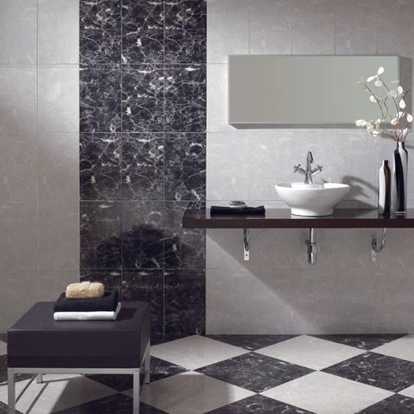 بالصور ديكور حمامات سيراميك , افخم صور ديكورات سيراميك الحمامات 4394 7