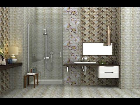 بالصور ديكور حمامات سيراميك , افخم صور ديكورات سيراميك الحمامات 4394 8