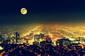 بالصور اجمل صور للقمر , اروع صور جميله و رومانسيه للقمر 4395 10