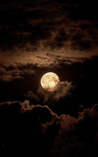 بالصور اجمل صور للقمر , اروع صور جميله و رومانسيه للقمر 4395 11