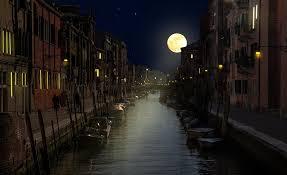بالصور اجمل صور للقمر , اروع صور جميله و رومانسيه للقمر 4395 2