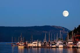 بالصور اجمل صور للقمر , اروع صور جميله و رومانسيه للقمر 4395 8