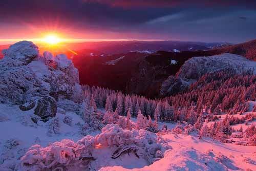 بالصور مناظر طبيعية من العالم , اروع و اجمل الصور عن جمال الطبيعه فى العالم 4412 9