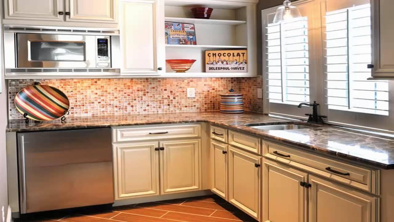 صورة ديكور مطبخ , حصريا احدث ديكورات المطابخ بين يديك 2019