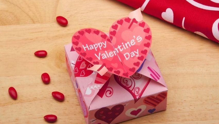 بالصور صور هدايا عيد الحب , اجمل صور هدايا عيد الحب فى صور لعيونكم 4433 2