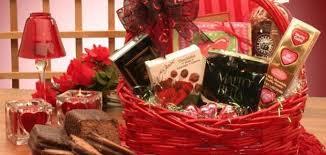 بالصور صور هدايا عيد الحب , اجمل صور هدايا عيد الحب فى صور لعيونكم 4433 3