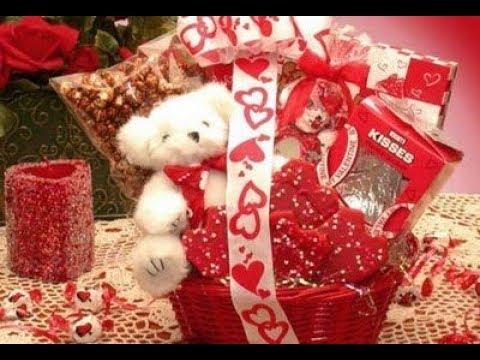 بالصور صور هدايا عيد الحب , اجمل صور هدايا عيد الحب فى صور لعيونكم 4433 4