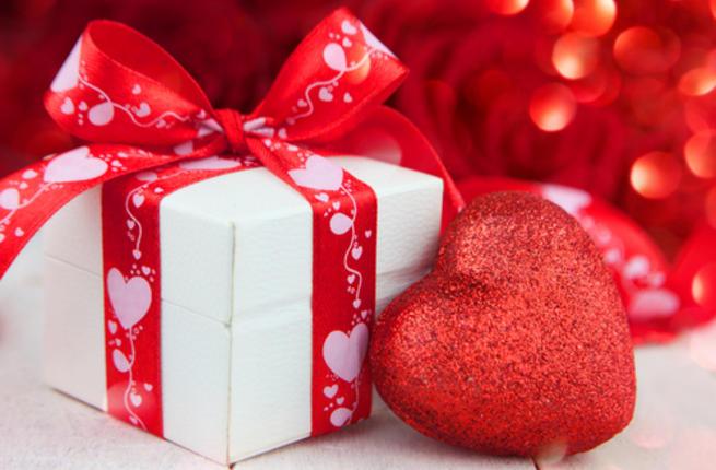 بالصور صور هدايا عيد الحب , اجمل صور هدايا عيد الحب فى صور لعيونكم 4433 5