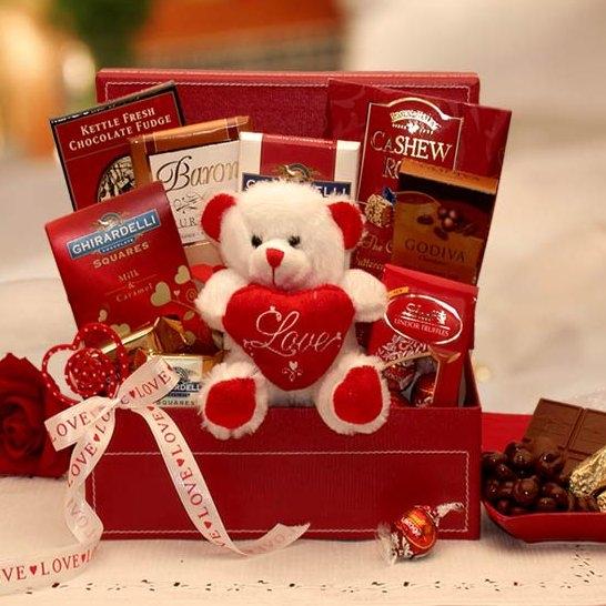 بالصور صور هدايا عيد الحب , اجمل صور هدايا عيد الحب فى صور لعيونكم 4433 6