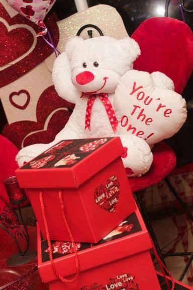 بالصور صور هدايا عيد الحب , اجمل صور هدايا عيد الحب فى صور لعيونكم 4433 7