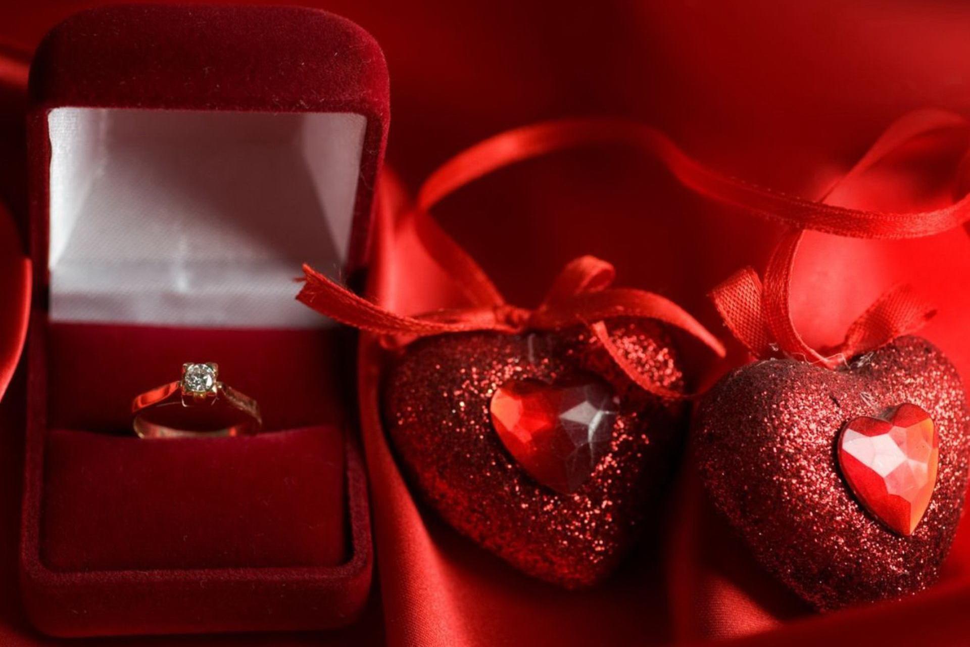 بالصور صور هدايا عيد الحب , اجمل صور هدايا عيد الحب فى صور لعيونكم 4433 8
