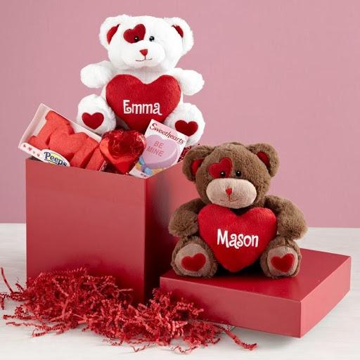 بالصور صور هدايا عيد الحب , اجمل صور هدايا عيد الحب فى صور لعيونكم 4433