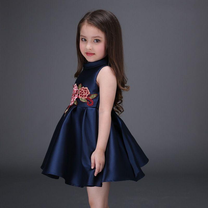 بالصور ملابس اطفال ماركات , اروع الموديلات و الماركات للاولاد و البنات 4469 10