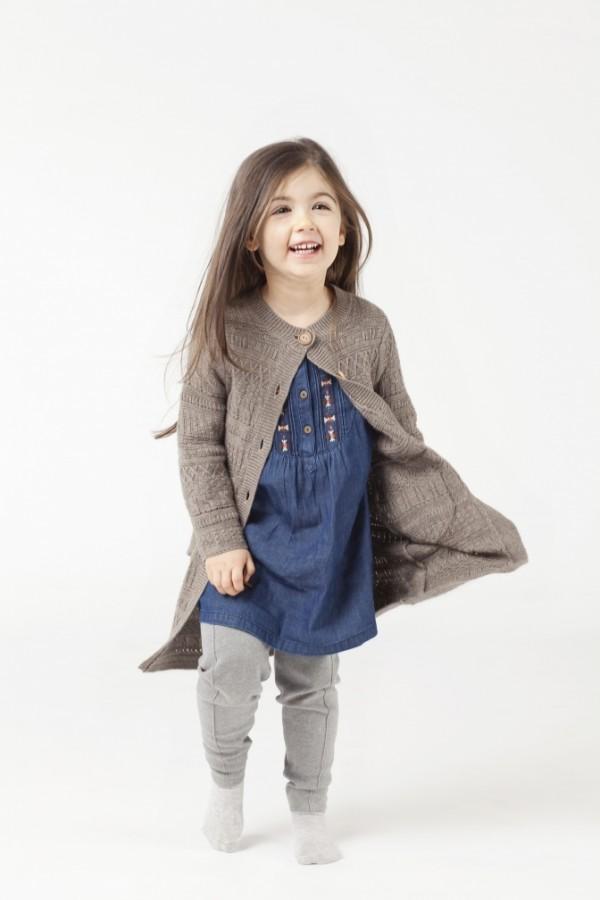 بالصور ملابس اطفال ماركات , اروع الموديلات و الماركات للاولاد و البنات 4469 2