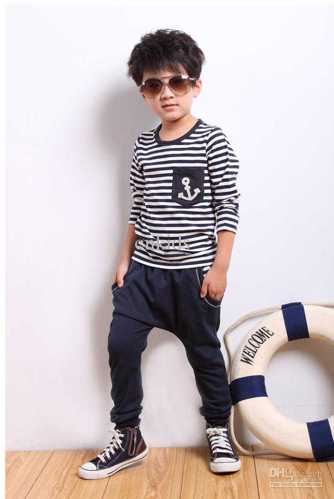 بالصور ملابس اطفال ماركات , اروع الموديلات و الماركات للاولاد و البنات 4469 3