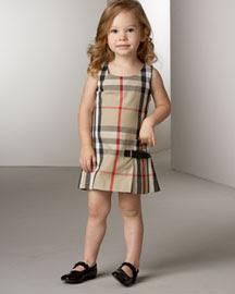 بالصور ملابس اطفال ماركات , اروع الموديلات و الماركات للاولاد و البنات 4469 4