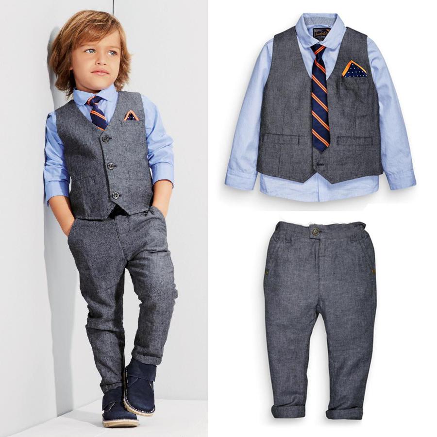 بالصور ملابس اطفال ماركات , اروع الموديلات و الماركات للاولاد و البنات 4469 7