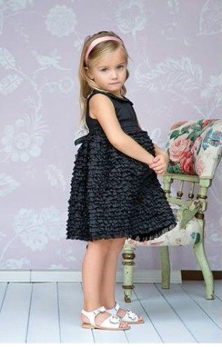 بالصور ملابس اطفال ماركات , اروع الموديلات و الماركات للاولاد و البنات 4469 8