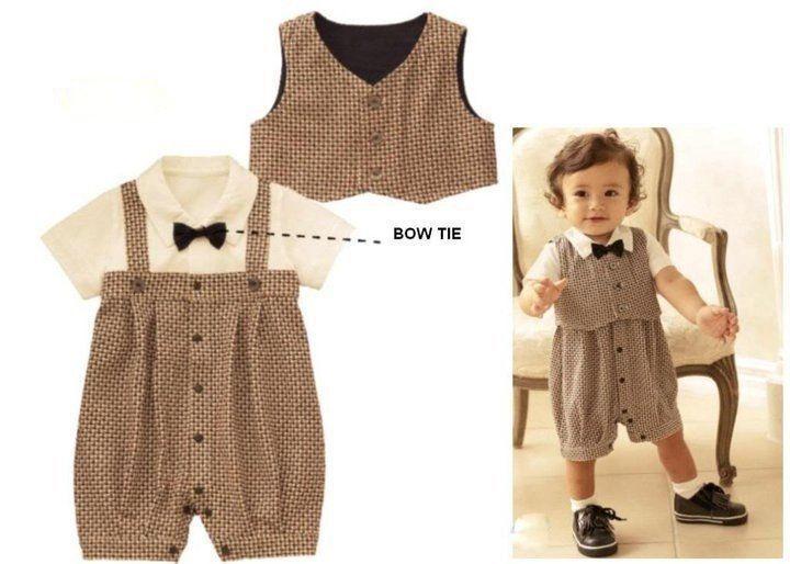 صوره ملابس اطفال ماركات , اروع الموديلات و الماركات للاولاد و البنات