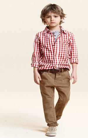 بالصور ملابس اطفال ماركات , اروع الموديلات و الماركات للاولاد و البنات 4469