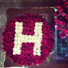 صوره صور لحرف h , اروع الصور لحرف H للجميلات