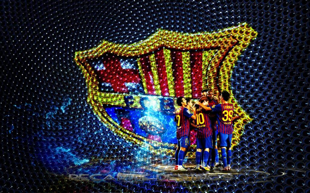 بالصور خلفيات برشلونة , اروع و افضل صور وخلفيات لفريق برشلونه الرياضى 4622