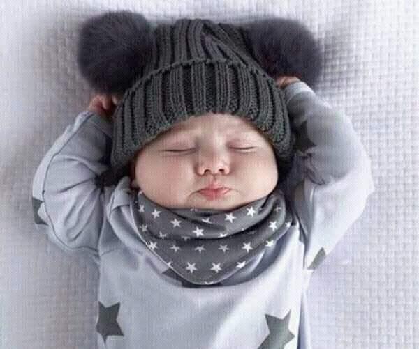صورة اجمل صور اطفال , افضل صور بنات و اولاد صغار حلوين